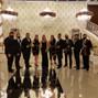 O casamento de Glenda F. e Moment's Coral e Orquestra 10