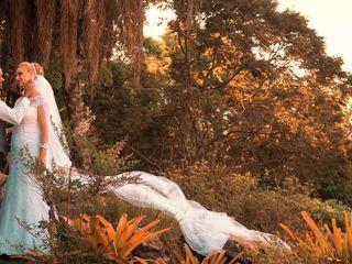 Relu Casamentos - Foto e Filme 4