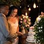 O casamento de Luana Silva e Alan Gois Fotografia 14