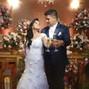 O casamento de Tatiane Pimentel e LD Buffet 8