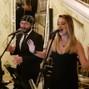 O casamento de Glenda F. e Moment's Coral e Orquestra 11