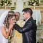 O casamento de Laila e iFotografias 13