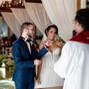 O casamento de Dianaribeiro@outlook.com e Relu Casamentos - Foto e Filme 10