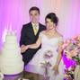 O casamento de Raquel Cristina e Fafá Buffet 3
