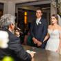 O casamento de Thalita S. e Ricardo Gomes Fotografias 88