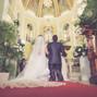 O casamento de Laila e iFotografias 14