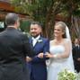 O casamento de Kelli e Rodrigo Campos Celebrante 37