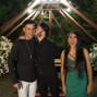 O casamento de Luana F. e Guilherme Felipe Fotografia 12