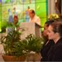 O casamento de Jessica Batista Peixoto e Cerimonial Aline Campos 6