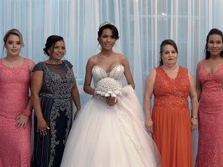 Relu Casamentos - Foto e Filme 3