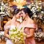 O casamento de Thalita S. e Ricardo Gomes Fotografias 90