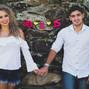 O casamento de Laila e iFotografias 19