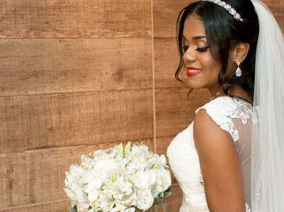 Lorena Viéga Fotografia 1