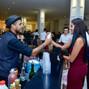 O casamento de Natalia Monteiro e Japa Drinks 3