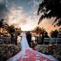 Vivaz Assessoria e Cerimonial para Casamentos 7