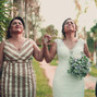 O casamento de Fernanda L. e Studio Cubo 47