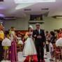 O casamento de Thaís Mezadri Corá e Buffet Ocean Drive 9