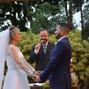 O casamento de Kelli e Rodrigo Campos Celebrante 40