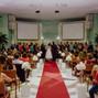 O casamento de Thaís Mezadri Corá e Buffet Ocean Drive 10