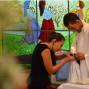 O casamento de Jessica Batista Peixoto e Cerimonial Aline Campos 9