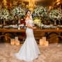 O casamento de Thalita S. e Ricardo Gomes Fotografias 91