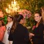 O casamento de Jessica Batista Peixoto e Cerimonial Aline Campos 10