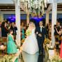 O casamento de Thalita S. e Ricardo Gomes Fotografias 92
