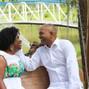 O casamento de Jose´ Costa e Chácara Nova Vila 6