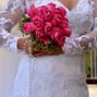O casamento de Heloisa K. e MajoStick 11
