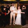 O casamento de Monalisa F. e R&R Magia Produções 11