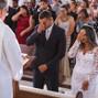 O casamento de Catia G. e Lizandro Júnior Fotografias 203
