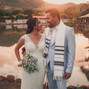 O casamento de Fernanda L. e Studio Cubo 51