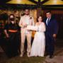 O casamento de Monalisa F. e R&R Magia Produções 12