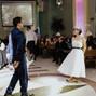 O casamento de Thaís Mezadri Corá e Buffet Ocean Drive 14