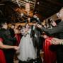 O casamento de Jaqueline Pereira e Fábrica de Olhares 13