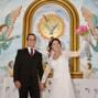 O casamento de Heloisa K. e MajoStick 13