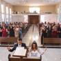 O casamento de Catia G. e Lizandro Júnior Fotografias 205