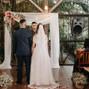 O casamento de Cleany Santos e Pamela Kieper Fotografia 21