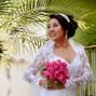 O casamento de Heloisa K. e MajoStick 15