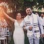 O casamento de Fernanda L. e Studio Cubo 53