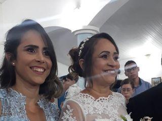 Maria Moura Eventos 3