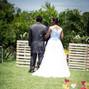 O casamento de Celiane e Chácara Sossego 5