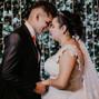 O casamento de Jaqueline Pereira e Fábrica de Olhares 16