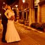 O casamento de Heloisa K. e MajoStick 16