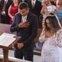 O casamento de Catia G. e Lizandro Júnior Fotografias 207