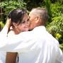 O casamento de Celiane e Chácara Sossego 6