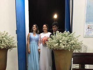 Maria Moura Eventos 4