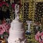 O casamento de Marcela Guzella e Felipe Merolla - Doces Festa e Encanto 8