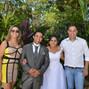 O casamento de Celiane e Chácara Sossego 7