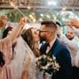 O casamento de Cleany Santos e Pamela Kieper Fotografia 24